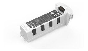 Bateria Original Drone Hubsan Zino H117s 11.4 V 3100 Mah