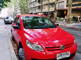 Volkswagen Gol Power Dh