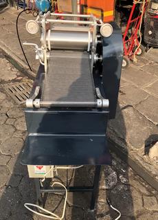 Tortilladora Electrica Restaurantera 1/2 Hp 16 Y 18 Cm