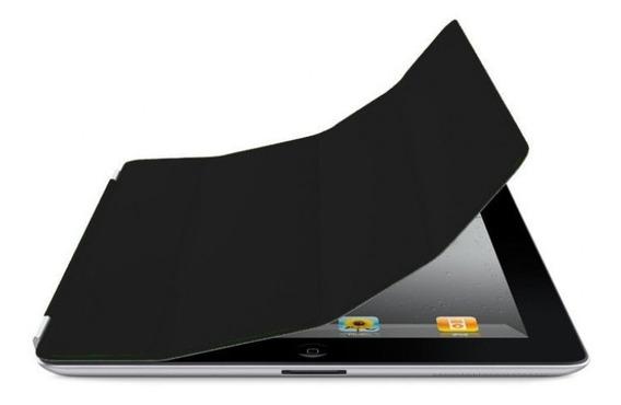 Apple Smart Cover iPad 2/3 E 4 Geração