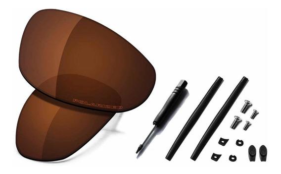 Kit De Respuesto Para Gafas Oakley