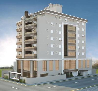 Apartamento Em Armação, Penha/sc De 76m² 2 Quartos À Venda Por R$ 476.175,00 - Ap99947