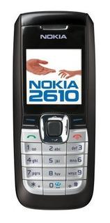 Celular Economico Gallito Nokia 1110i ($9)laschimeneas