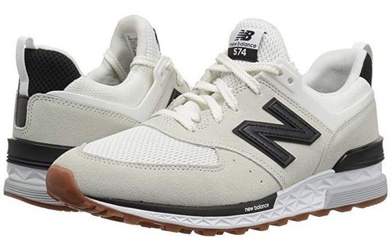 Tenis New Balance 574 Sport Niño