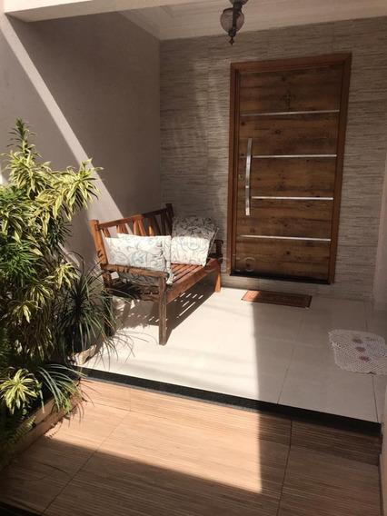 Casas - Ref: V11328