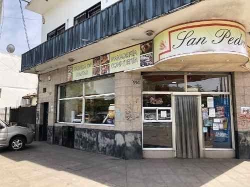 Local En Venta En Florencio Varela