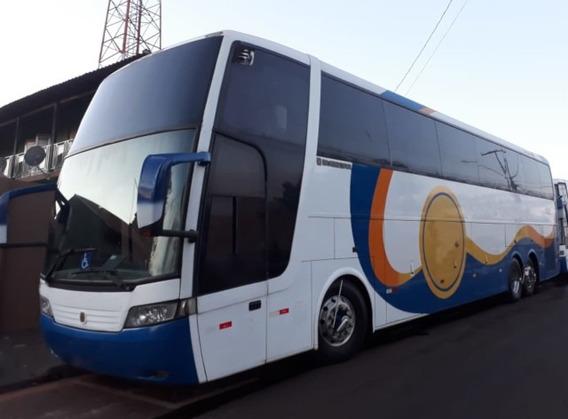 Ld - Scania - 2001 - Cód.4665