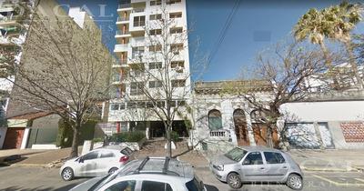 Departamento En Alquiler En La Plata Calle 58 E/ 9 Y 10 Dacal Bienes Raices