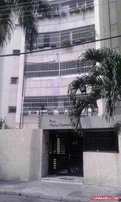 Alquiler San Isidro 04145957669
