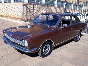 29ca97c0041 Corcel - Ford Antigo no Mercado Livre Brasil