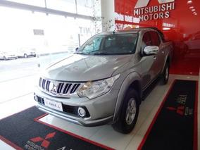 Mitsubishi L200 Triton Sport Hpe 4wd 2.4, Mit0402