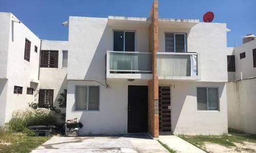 Se Vende Casa En Fracc. Buenavista