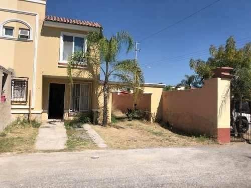 Casa En Venta Hacienda Real