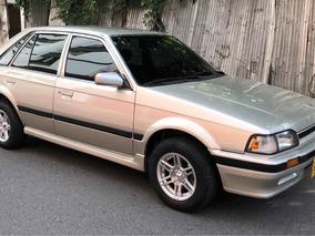 Mazda 323 323 Hs / 5 Cambios