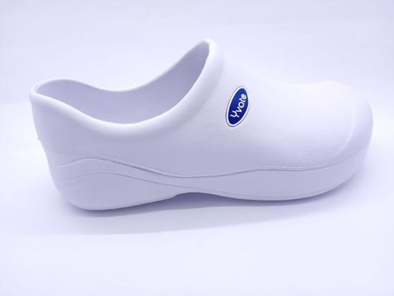 Promocao Sapato Profissional Yvate Leve