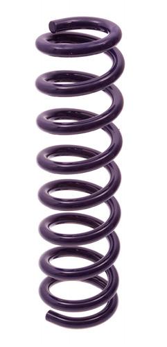 Imagen 1 de 1 de Kit Espirales X 2 Offroad Ssangyong Musso 95/20
