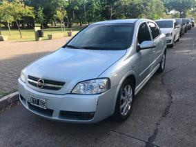 Chevrolet Astra Gls 2.0 - Año 2012