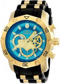 Relógio Invicta Pro Diver Model 23426