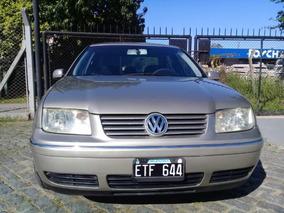 Volkswagen Bora 2.0 Comfortline 2005
