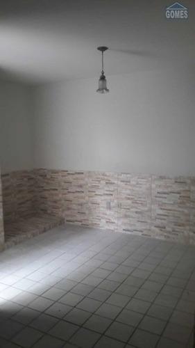 Casa Para Vender Ou Vender, Jardim Oceania, João Pessoa, Pb - 37721-41235