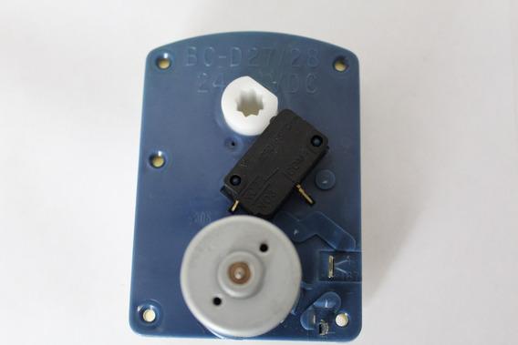 Motor Sensit 3 Para Maquina Vending Ams