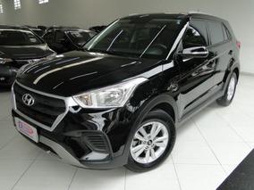 Hyundai Creta Attitude 1.6 16v, Fwq4585
