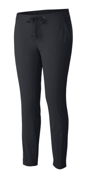 Pantalon Columbia Anytime Outdoor Ankle Dama