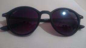 8cd85940e Oculos Dos Artistas - Óculos no Mercado Livre Brasil