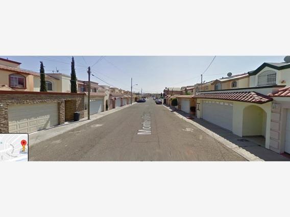 Casa En Loma Dorada Mx20-hq0437