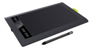 Tableta Gráfica Acepen Ap1060 Profesional De 10*6 In
