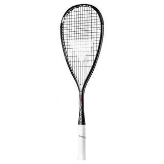 Raquete De Squash Tecnifibre Carboflex 135s Profissional