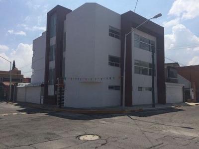 Departamento En Renta En Blvd Atlixco Y Camino Real A Cholula