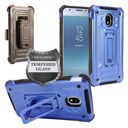 Para Samsung Galaxy J  J Achieve J Star Sol  Expr...