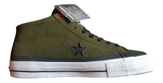 Zapatillas Converse One Star ¡hotsale!