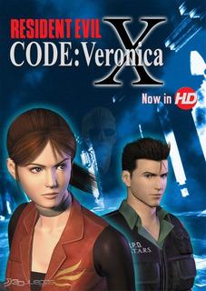 Resident Evil 0 Zero Ps3