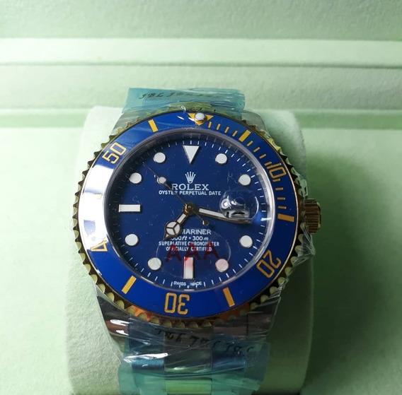 Relógio Rolex, Diversos Modelos