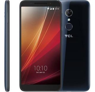 Smartphone Celular Tcl C5 Tela 5.5 32gb 2 Chips Câmera 13mp