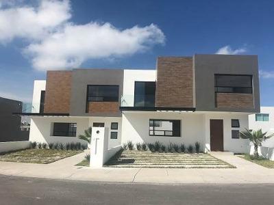 Casa En Venta En Bojai El Refugio