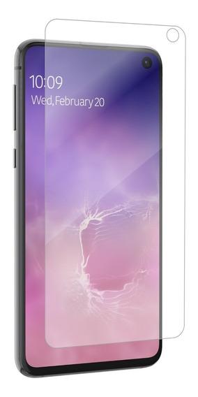 Simil Vidrio Ultra Clear Invisibleshield Samsung S10e