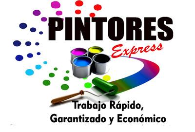 Maestro Pintor, Pintamos Casas, Departamentos, Locales