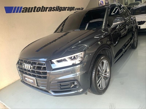 Audi Q5 Q 5 Ambition 2.0 Turbo - Impecável!!!!!!