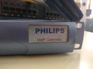Audio Codes Philips Model 124d/fxs/ac