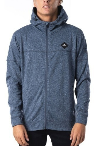 Campera Rip Curl Anti Series Thunder