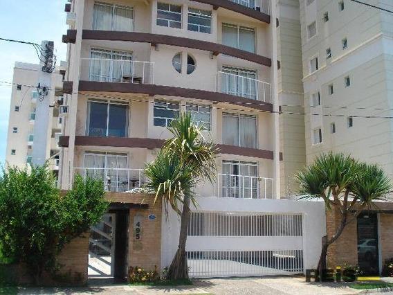 Loft Com 1 Dormitório Para Alugar, 62 M² Por R$ 2.200/ano - Parque Campolim - Sorocaba/sp - Lf0001