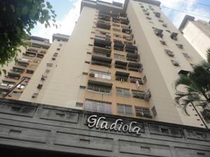 Apartamento Venta Maracay Mls 20-5939 Ev