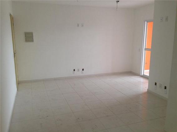 Apartamento Em Bertioga, Bertioga/sp De 90m² 3 Quartos À Venda Por R$ 450.000,00 - Ap234781
