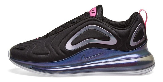 Zapatillas Nike Air Max 720