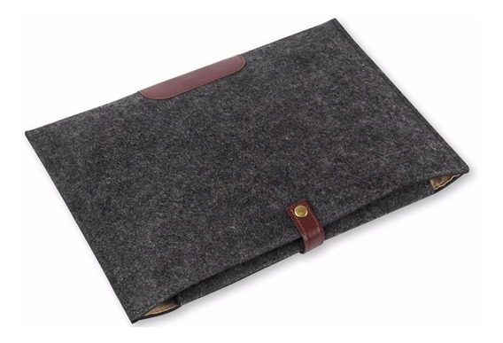 Pasta Case Notebook Apple Macbook Air/pro 11/ 13/ 15/ iPad Pro 12.9