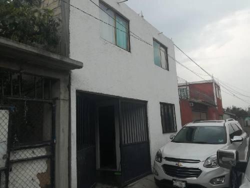 Casa En Venta Xochimilco, Casa En Venta 3 Recamaras, Casa En Venta Con 100m2 De Sup, 178 M2 Const.