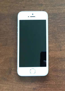iPhone 5se - 16gb